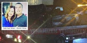 Mustafa Ürcan 269 promil alkollü çıktı