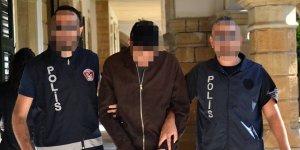 Uyuşturucu haplarla yakalandı, evinde de uyuşturucu çıktı, tutuksuz!