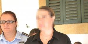 'Tutuksuz yargılanma' talebi 20 Kasım'a kaldı
