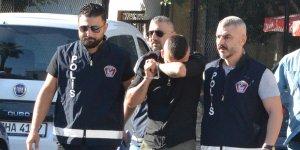 Bozlar'a 45 gün hapis