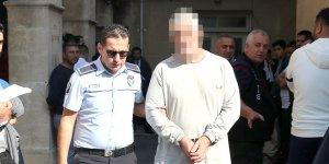 Barış Ruh ve Sinir Hastalıkları Hastanesi'nden kaçan zanlı yeniden tutuklu
