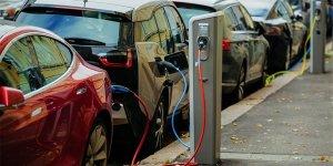 Dünya elektrikli araçlara yöneldi