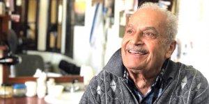 Mağusa'da üzen veda:  Berber Hasan yaşamını yitirdi