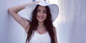 Gölgem Tatlıcıoğlu: Yurt dışı tatil bileti güzel olurdu