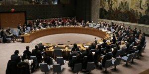 BM'den Berlin öncesi 'iyi niyet'