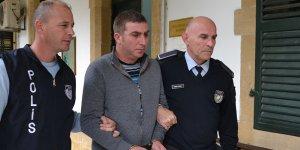 Alkollü, ehliyetsiz, sigortasız, muayenesiz, sahibinden izinsiz 'direksiyona geçti' 7 ay hapislik!