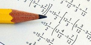 UNESCO, 14 Mart'ı Dünya Matematik Günü olarak ilan etti
