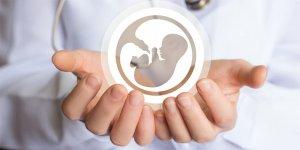 Polikistik overlere sahip olan kadınlarda tüp bebek başarısı nedir?