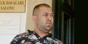 Dolandırıcılığa 9 ay hapis cezası