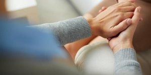 Güneyde yılda 3 bin yeni kanser vakası