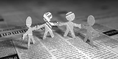 Gazetecilik Dilindeki Ayrımcılıklar