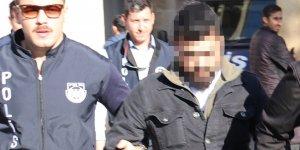 15 bin TL'lik kulaklık çaldı iddiası