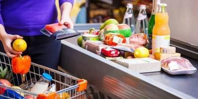 'Kasım ayında enflasyon ekside'