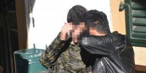 Alacak-verecek kavgasında 2 tutuklu daha