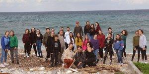 Genç Yetenekler Production Gençlik Orkestrası 2020 Yılına Hazırlanıyor