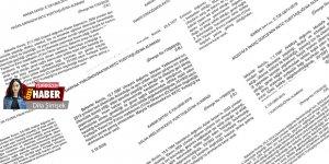 Bakanlar Kurulu kararıyla, 7 yeni yurttaşlık