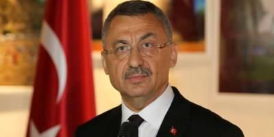 """""""Girne ve Mağusa'da maarif okullarının faaliyete geçmesi yönünde çalışmalar var"""""""