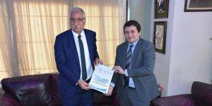 ARUCAD ile Girne Belediyesi arasında protokol imzalandı