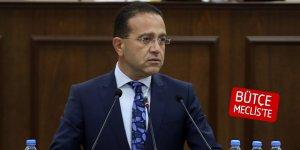 """""""Cypruvex Ekonomi ve Enerji Bakanlığı uhdesine alınmalı"""""""