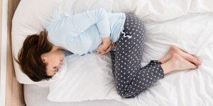 İdrar Yolu Enfeksiyonu için 12 Doğal Tedavi Yöntemi