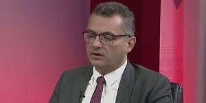 Erhürman: Anlaşma mali açıdan yararlı, ekonomik açıdan yeterli değil