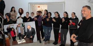 Türk Ajansı Kıbrıs 46. yaşını kutladı
