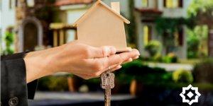 Finansevim ile Senetle Ev Alma Fırsatı Yakalayın