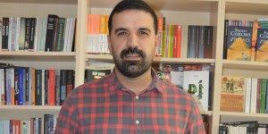 Ali Şahin'le 'En Uzun Koşuda Adalılar'