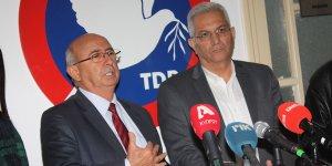 'Müzakereler için seçimi beklemek zaman kaybı'