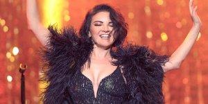Türkçe Popüler Müzikte 2020 Rüzgârı