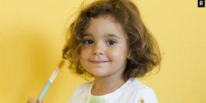 Montessori Felsefesi Nedir?