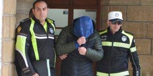 Polis: Kardana'nın durumu iyiye gidiyor
