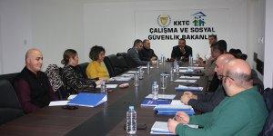 Asgari Ücret Tespit Komisyonu 4. kez toplanıyor