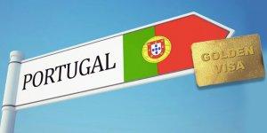 AB Vatandaşı Olmak İsteyenler İçin: Portekiz Golden Visa (Altın Vize) Programı