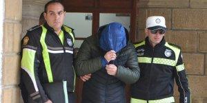 Tutukluluk süresi uzatıldı