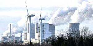 Kıbrıs, yenilenebilir enerjide Türkiye'nin önünde