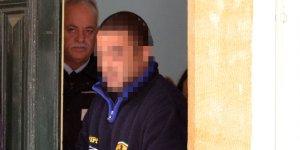 Cezaevinde uyuşturucu partisine bir tutuklama daha