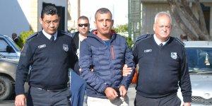 Elektrik hırsızlığına 18 ay hapis