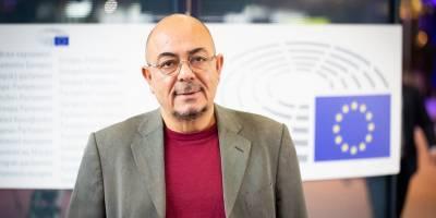 Avrupa'dan mali destek arayışları sürüyor