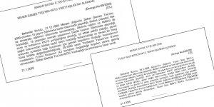 Bakanlar Kurulu kararıyla 21 yeni yurttaş