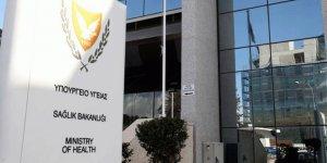 Lefkoşa'daki Çinli hastada virüs yok