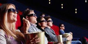 HD Kalite Film Nasıl İzlenir