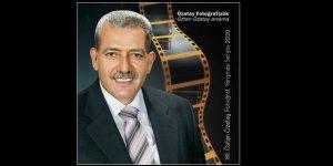 Öztan Özatay Fotoğraf Yarışması'na başvuru kabulü yapılıyor