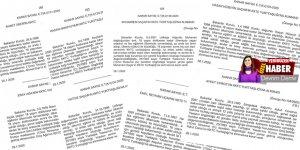 Bakanlar kurulu kararıyla 9 yeni yurttaşlık