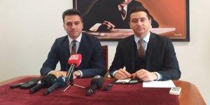 Türkiye burslarına başvurular için son tarih 20 Şubat