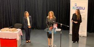Kıbrıs Türk Edebiyatı belgelendi