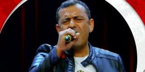 O Ses'te bir Kıbrıslı müzisyen