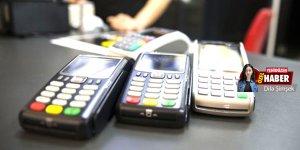 'Yerli bir banka bilançolarda sahtecilik yaptı' iddiası
