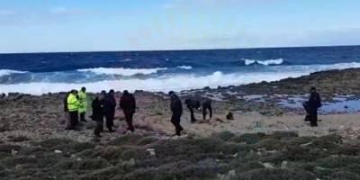 Teşhis için aile Kıbrıs'a geliyor