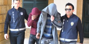 'Kablo hırsızlığı' zanlılarına, 2'şer gün tutukluluk daha